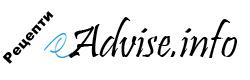 Готварски рецепти | Eadvise.info